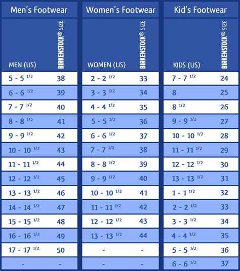 Shoe Size Chart Philippines To Japan | uk shoe size conversion to philippines
