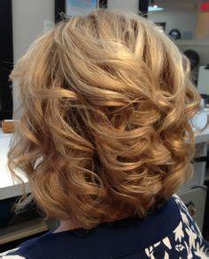 christina braverman hairstyle how to monica potter as christina braverman in parenthood hair