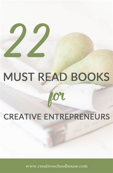 2487 Best Creative Entrepreneurs Images - 318 best images about my book club on book