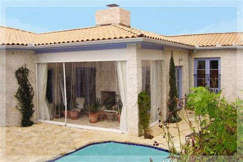 temporary patio cover home design ideas and pictures