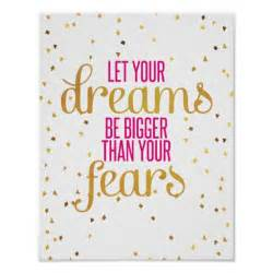 home gift ideas for her pink and gold dreams inspirational