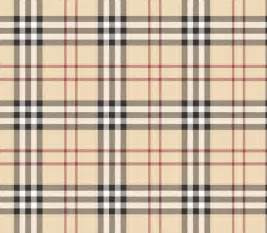 check vs plaid burberry loses check pattern mark in china managing intellectual property