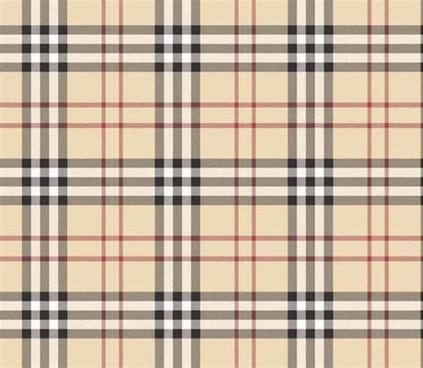 check vs plaid burberry loses check pattern mark in china managing