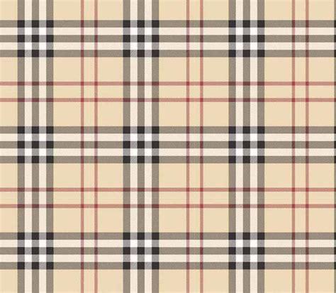 check vs plaid burberry plaid pattern erris speaks