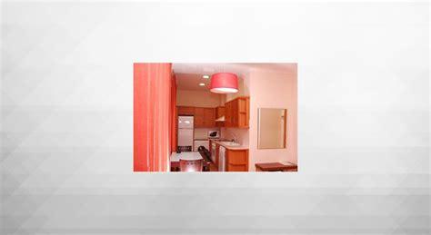 living valencia apartamentos apartamentos living valencia edificio merced barat 237 simo