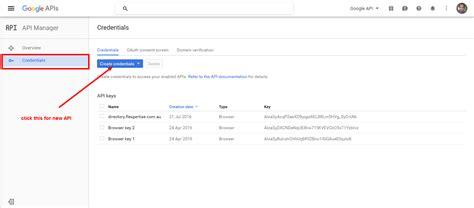 setting up google maps api key theme fusion how to create google map api for your website premium