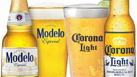 Modelo Light by Ogilvy Mather Chicago Wins Corona Light And Modelo