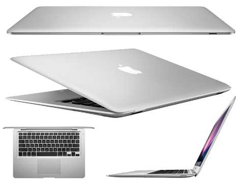 Laptop Macbook Pro Air apple macbook air z0nd000k3 price in pakistan specifications features reviews mega pk