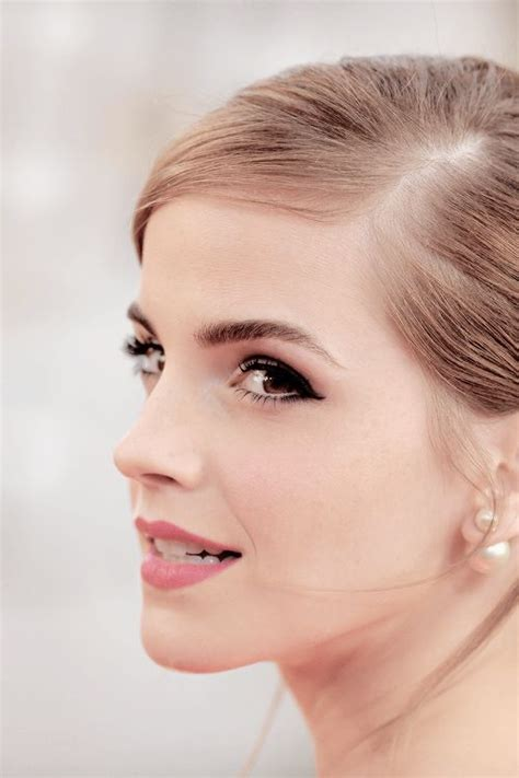 emma watson earrings pin by sarah maria on she is becoming pinterest
