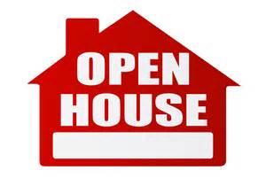 recruitment open house cvfr