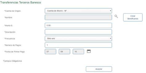 preguntas frecuentes banco estado banesco panam 225 preguntas frecuentes interrogantes