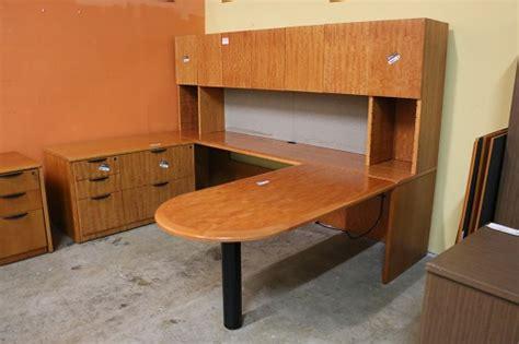 Companies That Buy Used Furniture by 24 Wonderful Office Furniture Liquidators Yvotube