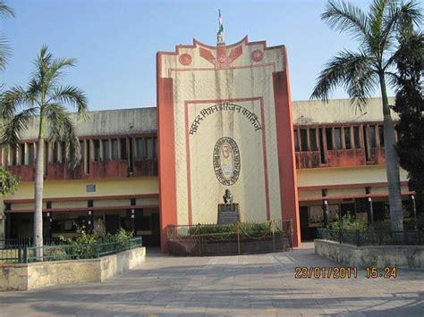 Iimt Gurgaon Mba by College Meerut College In Ghaziabad