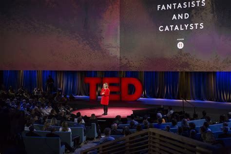 best ted the 11 words of ted2016 ted