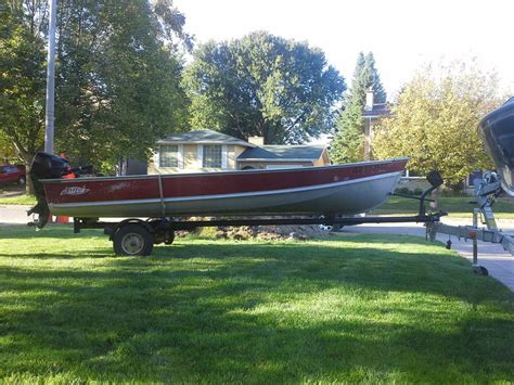 jon boat for sale toronto 14 ft lund boat for sale reduced sault ste marie sault