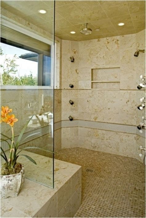 Accessible Bathroom Design Ideas by 252 Best Handicap Accessible Ideas Images On Pinterest