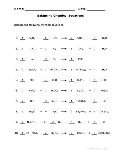Division And Synthetic Division Worksheet by And Synthetic Division Worksheet Doc Synthetic