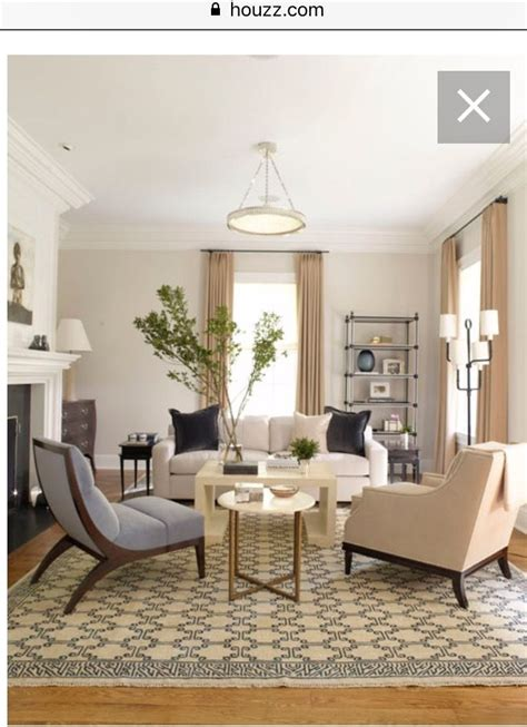 sofa and two accent chairs non matching https houzz com discussions 3185051 do