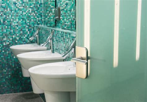 badrenovierung stuttgart badrenovierung u badsanierung stuttgart alles aus einer