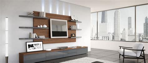 corsi design interni interior design bologna progettazione di interni bologna