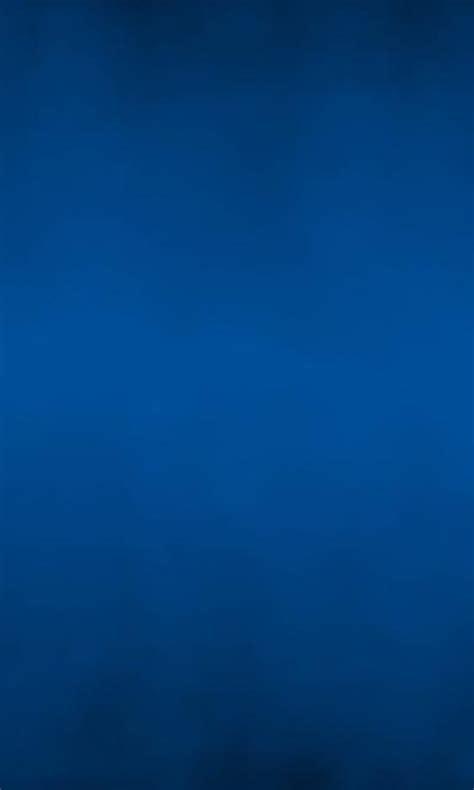 download wallpaper biru download gratis wallpaper biru tua gratis wallpaper biru