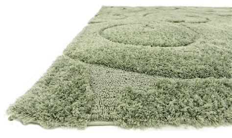 Large Shag Area Rug Modern Area Rug Shaggy Small Carved Carpet Plush Style Large Shag Fluffy Soft Ebay