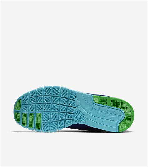 Harga Nike Sb Zoom harga nike sb stefan janoski black