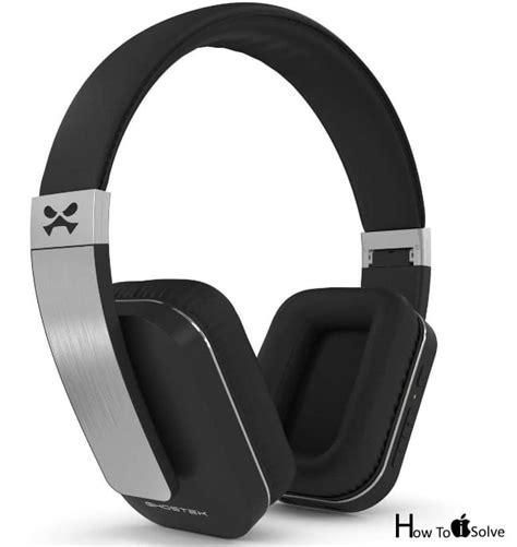best iphone 7 headphone calling iphone 7 7 plus pro