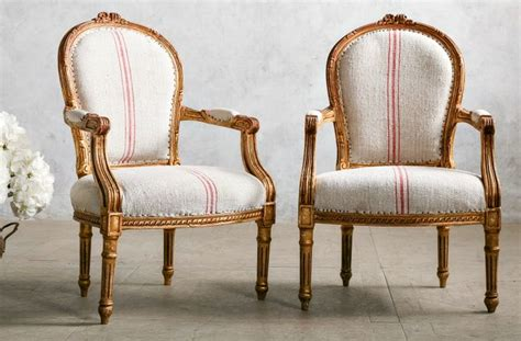 103 best images about antique french furniture on pinterest antiques vintage shabby chic and