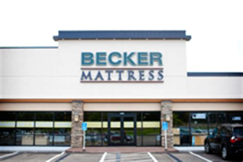 Mattress Store Apple Valley Mn by About Us Cities Minneapolis St Paul Minnesota