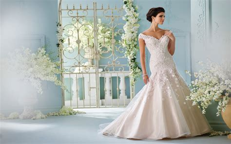 Wedding Dress Gold Coast by Wedding Dresses Gold Coast Wedding Gowns Rosa
