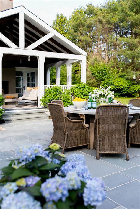 patio inspiration new fresh interior design ideas for your home home
