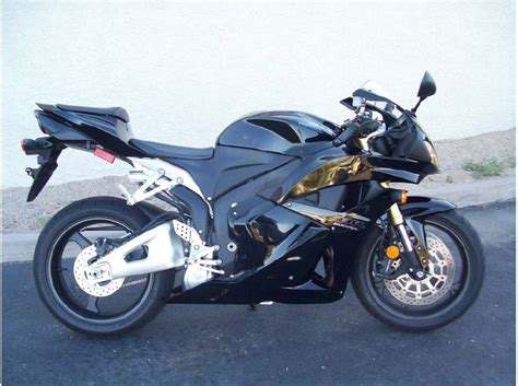 2012 cbr 600 for sale 2012 honda cbr 600rr for sale on 2040 motos