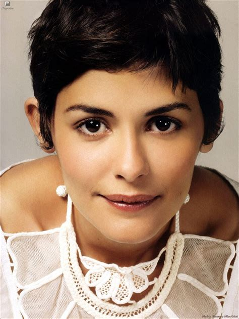 movie actresses short hairstyles 11 best film images on pinterest beautiful people
