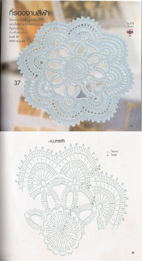 home decor patterns home decor crochet patterns part 75 beautiful crochet