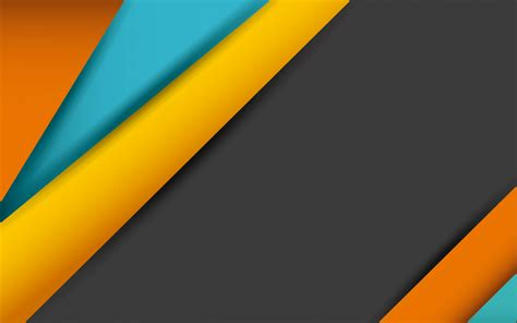 wallpaper colorful lines hd abstract
