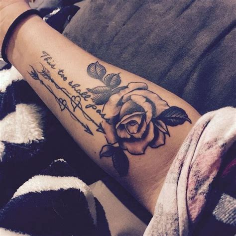 rose arm tattoos for girls best 25 arm tattoos ideas on sleeve