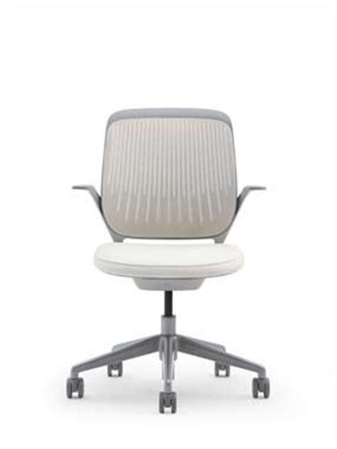 steelcase cobi chair dimensions steelcase cobi fabric chair nickel kitchen