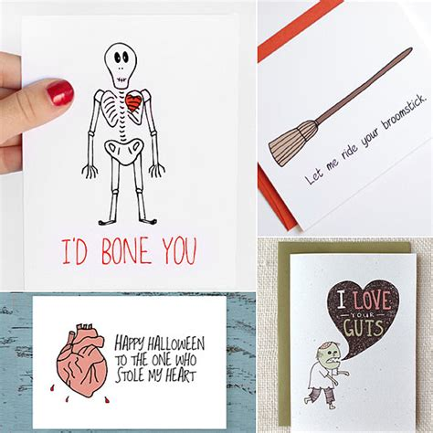 printable christmas cards for your boyfriend halloween cards for your boyfriend or girlfriend