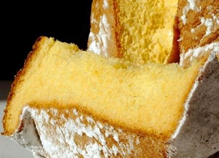pandoro fatto in casa pandoro fatto in casa ricette dolcezze