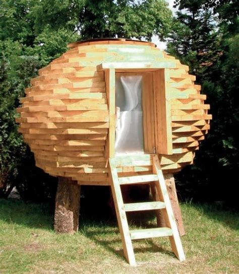 8 great micro houses