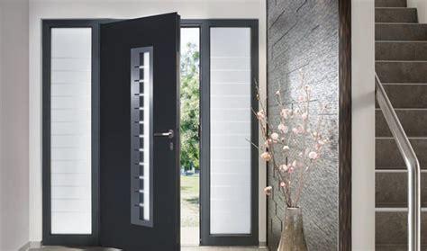 porte per ingresso casa porte per ingresso casa porte per ingresso casa with