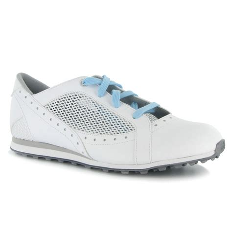 adidas s driver climacool golf shoes discount golf shoes hurricane golf