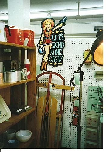cobwebs antiques consignments in plano tx yellowbot