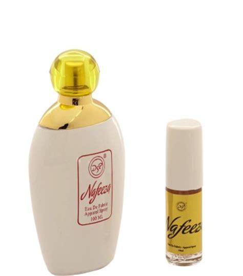 Parfum Mango Adorably dsp nafeeza white mild perfume for eau de parfum 100 ml available at flipkart for rs 265