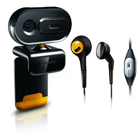 Philips Shm7410u Pc Headset Gaming Chat Entertainment pc spz2500 00 philips