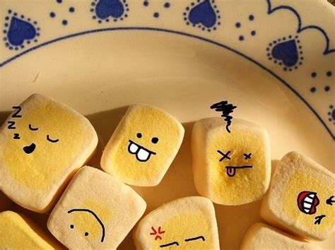 cute food with faces   sponsored links cute faces cartoon