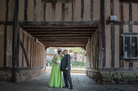 West Midlands Wedding Photographer   Best Wedding
