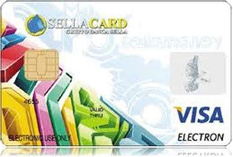 banca sella carte carta prepagata sella money
