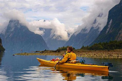 canoes or kayaks a beginner s guide to canoe and kayak cing beyond the